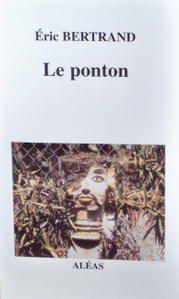 Baudelaire sous le masque