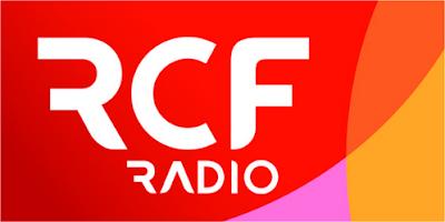 Manuel Belgrano: première interview radio en France [ici]