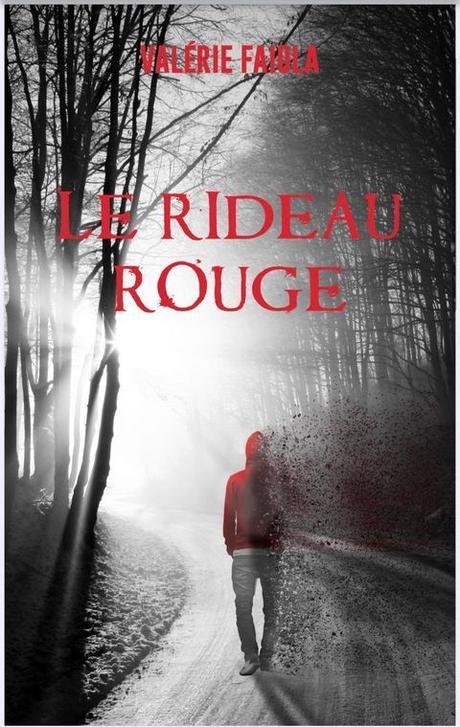 {Découverte} Club Lecture #8 : Le Rideau Rouge, Valérie Faiola – @Bookscritics