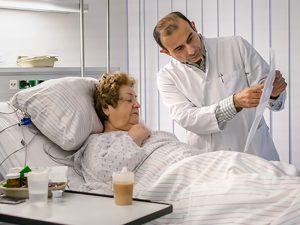 Que pouvez-vous attendre d'un excellent hôpital ?