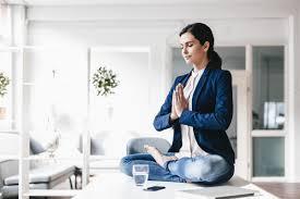 Méditation : quels bienfaits ?