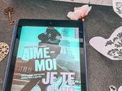 [Livre Audio] Aime-moi, fuis Encore excellent roman Morgane Moncomble