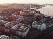 Quel développement touristique pour Göteborg