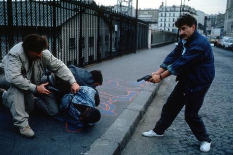 Mort de Bertrand Tavernier !