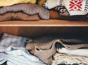 Principales différences entre dressing armoire