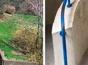 échecs conception d'escaliers épiques pouvant entraîner blessures graves (nouvelles photos)