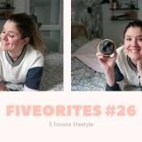 fiveorites-26
