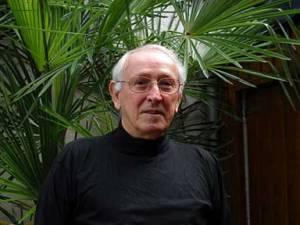 Raymond Farina – Loin en moi