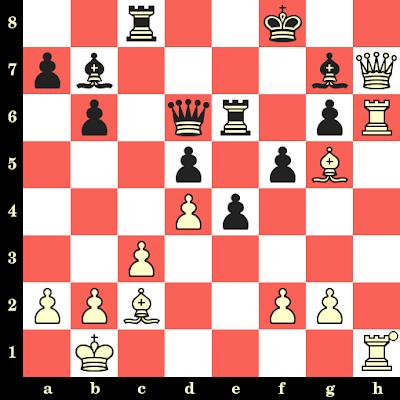 Auto Chess arrive dès le 30 mars sur PS5
