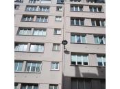[paris, calet] sablière,14è arrondissement
