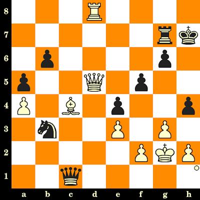 Les barrages de la Coupe d'Europe des clubs d'échecs