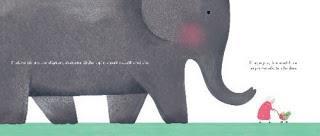 L'éléphant de madame Bibi de Reza Dalvand