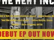 [EP] Heat Inc.