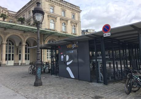 Parc-Véligo-Paris-Est-1