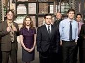Pourquoi Office meilleure série moment