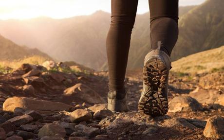 Top 8 des accessoires de randonnée pour les débutants
