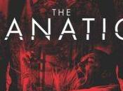 [Critique] FANATIC