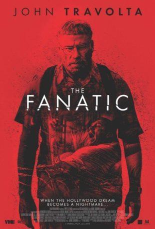 [Critique] THE FANATIC