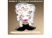 Love Dirty Word Emily Taylor Hudson
