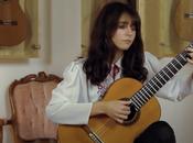 guitares guitars