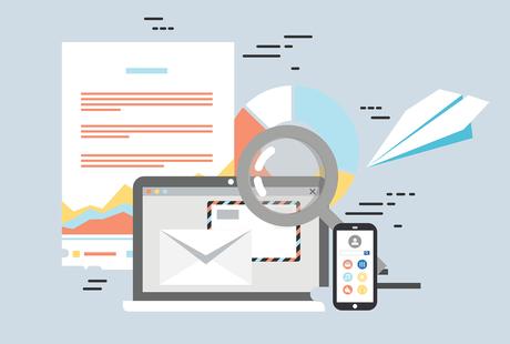 Quelques pistes d'idées pour faire du marketing digital