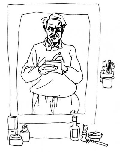 webzine,bd,zébra,gratuit,fanzine,bande-dessinée,caricature,revue,presse,hebdomadaire,actualité,mars,2021,getrevue,willem,libé,charlie-hebdo,erdogan,turc,sempé,gourou,pelloux,dessin,satirique,editorial cartoon