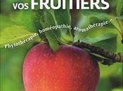 Soigner fruitiers avec méthodes douces