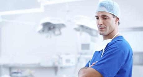 Chirurgie plastique et médecine esthétique, les grandes tendances 2021