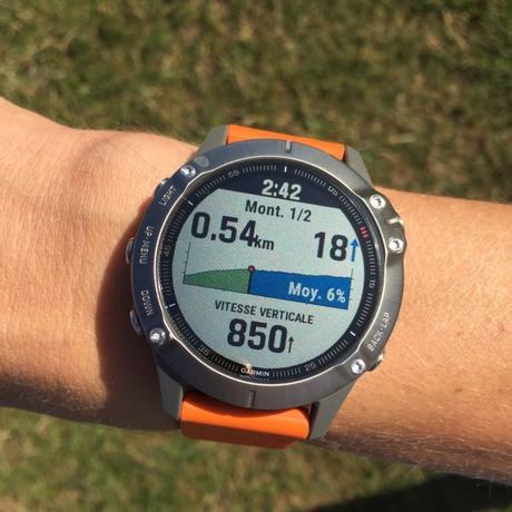 Les 10 meilleures montres GPS triathlon 2021 (et Ironman)