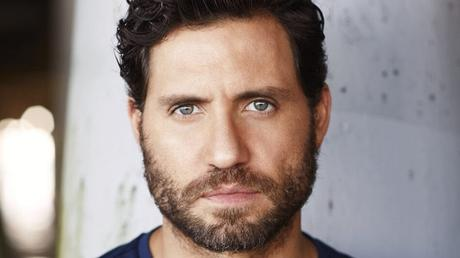 Edgar Ramírez au casting de Borderlands signé Eli Roth ?