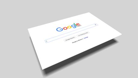 Faire du référencement web… ça veut dire quoi au juste?