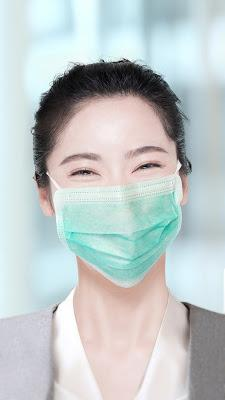 Nouveau : porter le masque en tout temps au travail