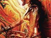 [Test Blu-ray Wonder Woman 1984 (Steelbook)