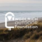 GREEN : Woolrich fête la création de la Woolrich Outdoor Foundation