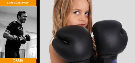 6 ans – Problemes de comportement enfant solution