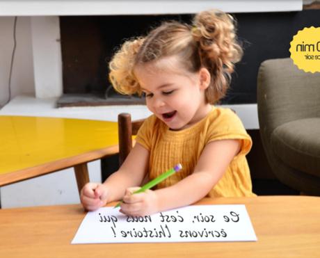 garçon 3 ans – Caprice enfant que faire ?