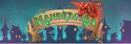 Test de Mandragora