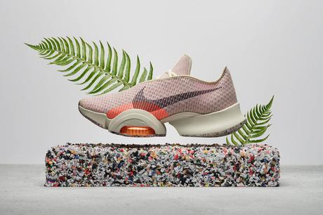 Nike présente officiellement la Air Vapormax 2021