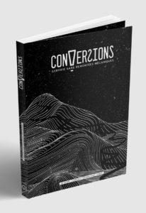 Conversions, le magazine certifié sans remontées mécaniques !
