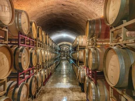 Les plus grands vins de Bordeaux, avec ou sans pesticides?