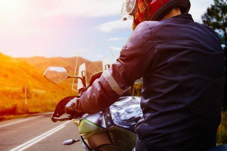 Idées de cadeaux à offrir à un passionné de moto