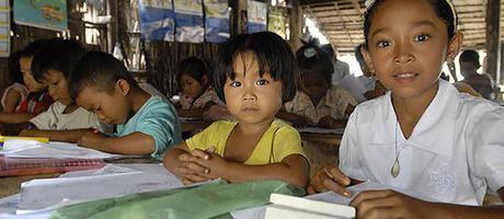 Psychologie enfant 3 ans ou test psychologique enfant que faire ?