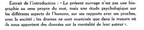 Le caractère de Richard Wagner, une approche psychologique par Louis-Ferdinand Choisy
