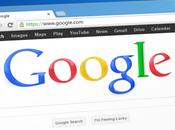 Google Shopping fait évoluer l'affichage frais livraison produits avec nouvelle balise