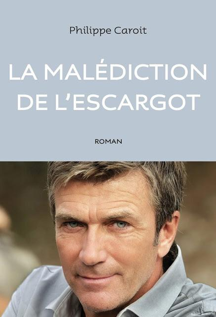 Chronique malédiction l'escargot