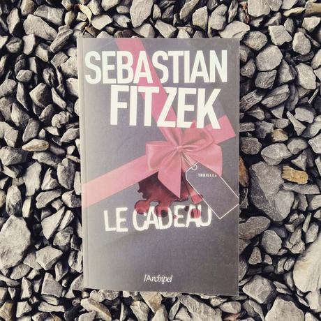 [Chronik'Book] Le cadeau – S. Fitzek