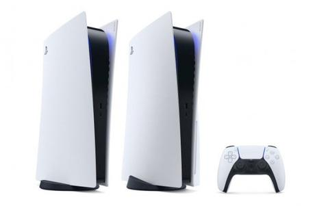 PlayStation se prépare à contrer le Xbox Game Pass