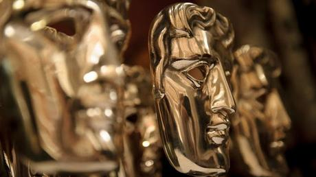 BAFTA 2021 : Le palmarès