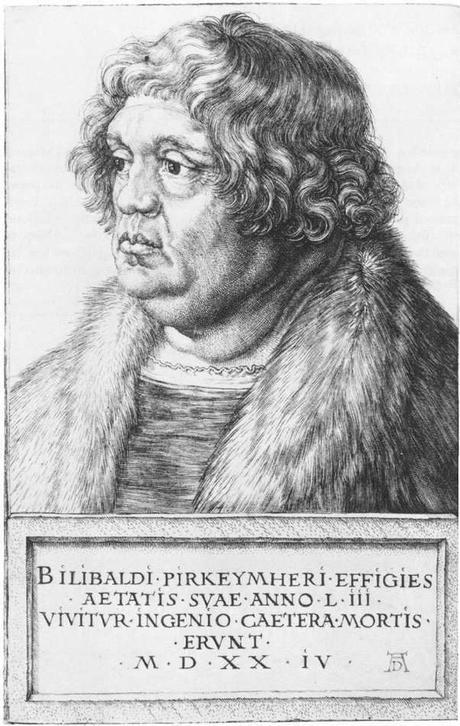 1524 willibald-pirckheimer
