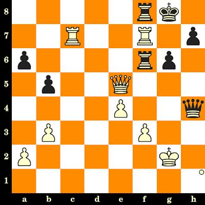 Les échecs, un jeu d'enfant enseigné à l'école